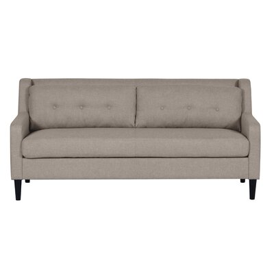 Modern Amp Contemporary Single Sleeper Chair Allmodern