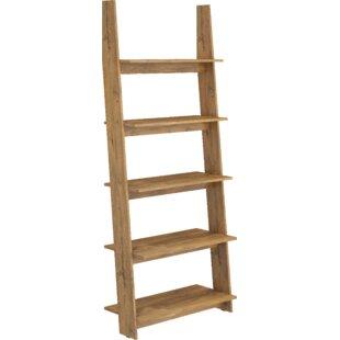 Kyree Ladder Bookcase By Ebern Designs