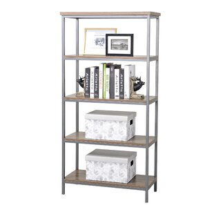 Etagere Bookcase by Homest..