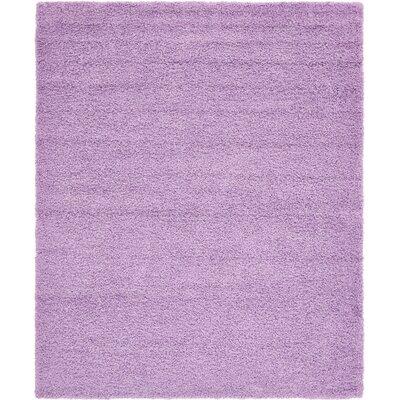 8 X 10 Purple Rugs You Ll Love In 2020 Wayfair