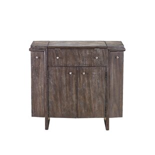 Compare Bergeson 2 Door Accent Cabinet By Foundry Select