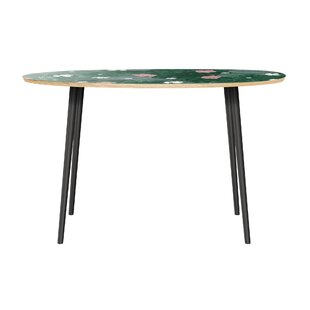Callison Dining Table by Wrought Studio Best #1