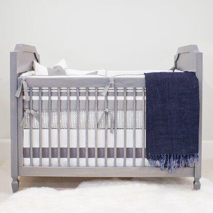 Luxury Cribs Perigold