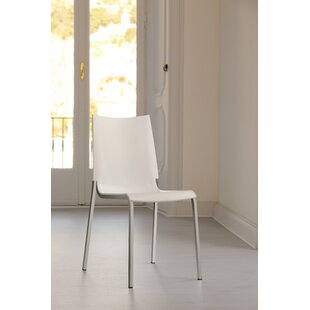 Eva Upholstered Dining Chair by
