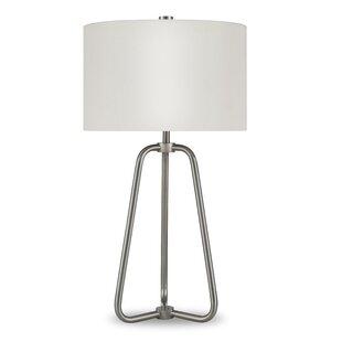Modern Mid Century Table Lamps Allmodern