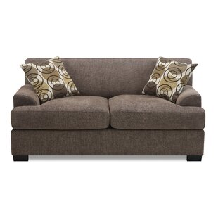 Shop Jesse Loveseat by A&J Homes Studio