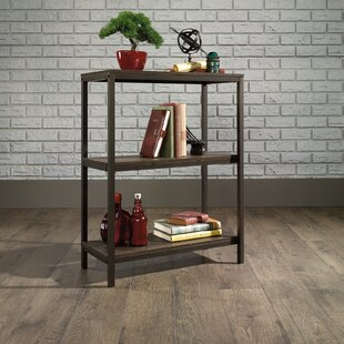 Price comparison Ermont Etagere Bookcase By Laurel Foundry Modern Farmhouse