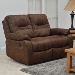 2-Sitzer Sofa Corelli von Hazelwood Home