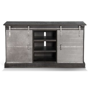 Howden 65 TV Stand by 17 Stories