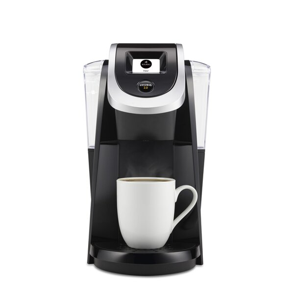 Image result for coffee makers