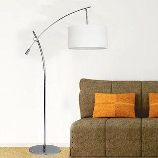 Ebern Designs Harman 69