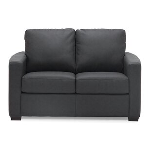 Wainwright Loveseat