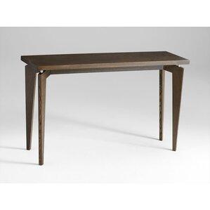 Cyan Design Adair Console Table