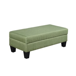 Madison Home USA Upholstered Bench