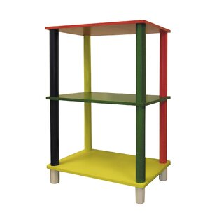 Kids 285 Bookcase by ORE Furniture