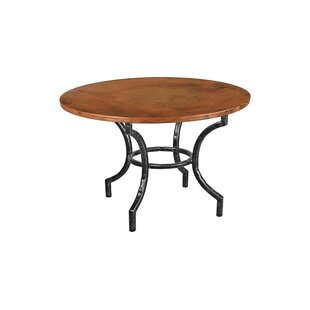 17 Stories Durazo Dining Table