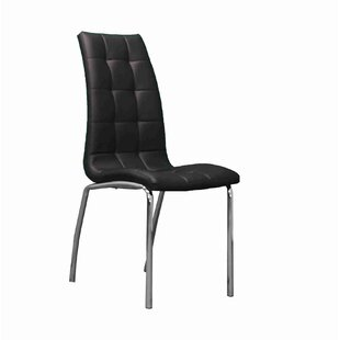 Weyman Upholstered Dining Chair by Orren ..