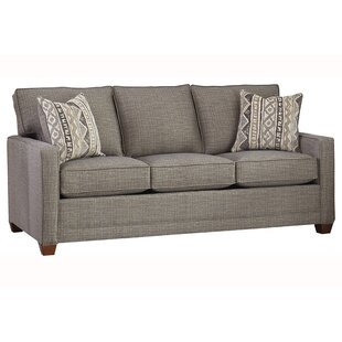 Online Reviews Nedra Sofa Bed by Brayden Studio Reviews (2019) & Buyer's Guide