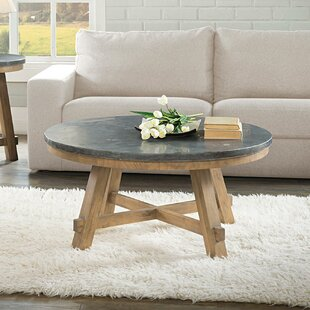 O'Neil Coffee Table