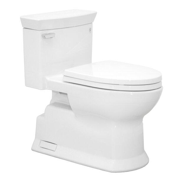 Toto Toilets You\'ll Love | Wayfair.ca