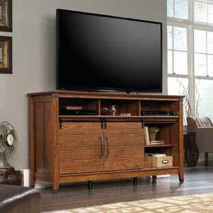 Chappel TV Stand for TVs up to 60