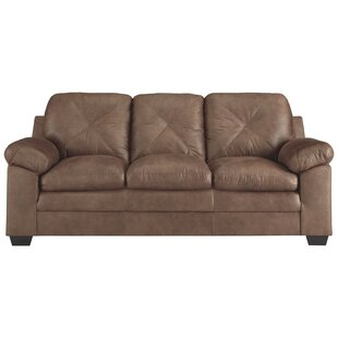 Boughton Sofa