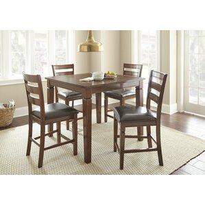 Acres Counter Height Dining Table by A..