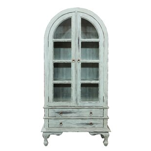 Astoria Grand Farreli China Cabinet
