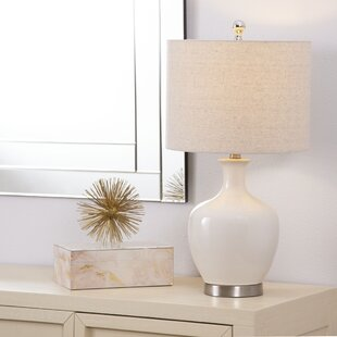 Axtell 26 Table Lamp