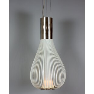 Stilnovo Diaz Pendant Light