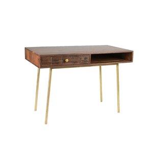 Foundry Select Crete Writing Desk