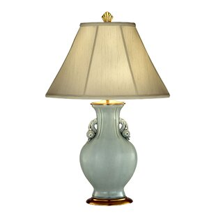 Find for 29 Table Lamp By Remington Lamp Company