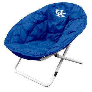 Collegiate Papasan Chair
