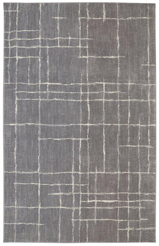 defaultname - Grey Area Rugs
