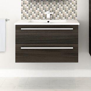 Quickview. Cutler Kitchen U0026 Bath