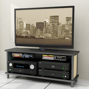 Midtown TV Stand for TVs up to 50