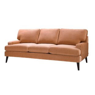 Nathanial Sofa