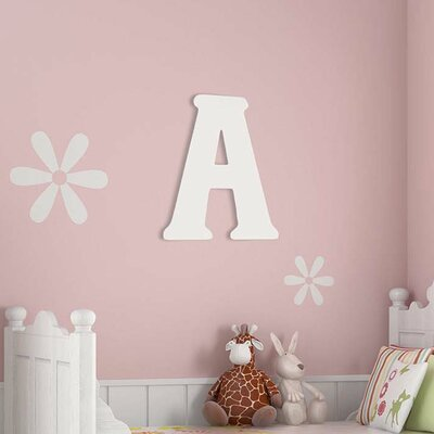 Kids Wall Art Amp Nursery Art