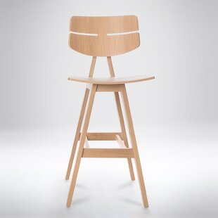 Cheshunt 30 Bar Stool Corrigan Studio