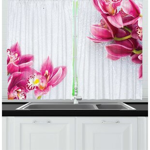 Kitchen Decor Coffee Themed Kitchen Curtains from secure.img1-fg.wfcdn.com