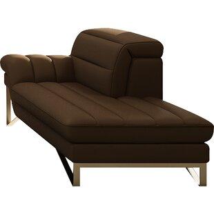 Braylen Lounge Chair by Brayden Studio