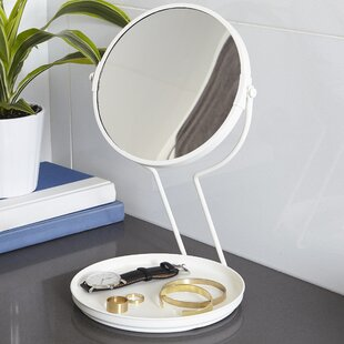 Compare & Buy See Me Makeup Mirror By Umbra