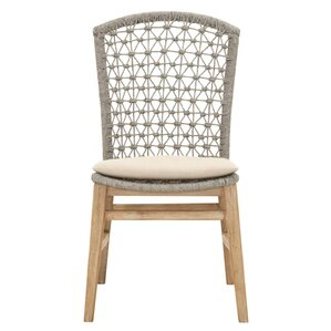 Lace Dining Side Chair (Set of 2) by O..