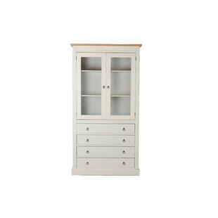 Burnett Welsh Dresser By August Grove