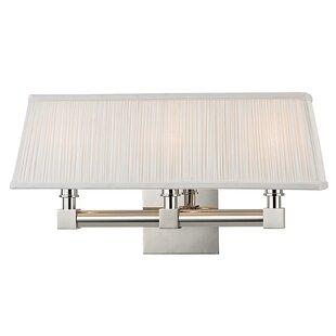 Edmonson 3-Light Vanity Light by Darby Home Co
