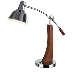 Aspen Creative Corporation 27'' Desk Lamp
