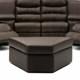 Durant Home Theater Ottoman by Palliser Furniture