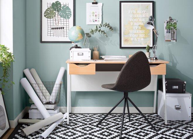 Tipps Fürs Home Office