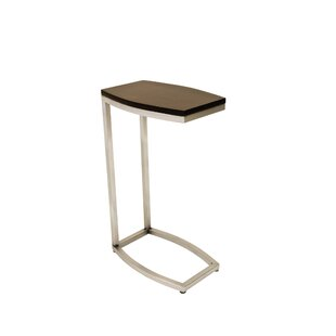 C-Surf Collection End Table