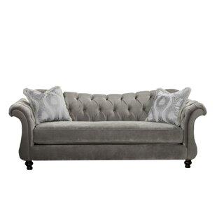 Clarkston Premium Sofa
